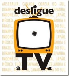 desligue-a-tv