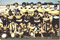 criciuma1986
