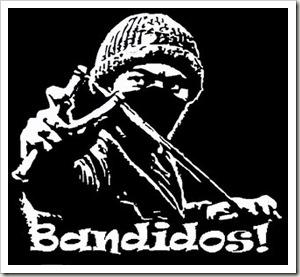 1_bandidos