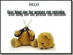 SELO 4