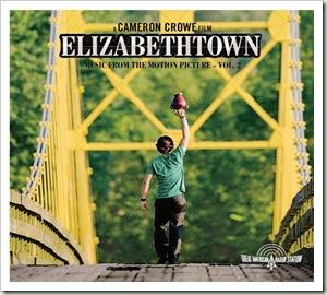 ElizabethtownVol2