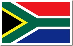 bandeira_africa_do_sul
