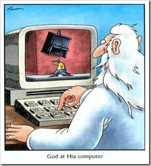 god_at_his_computer