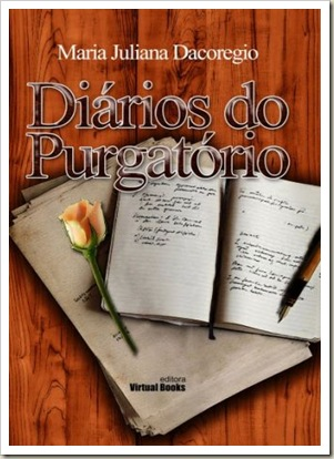 diarios do purgatorio