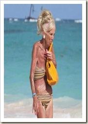 mulher-feia11