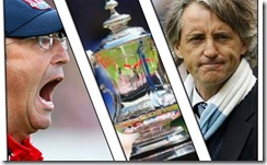 fa-cup-final-2011