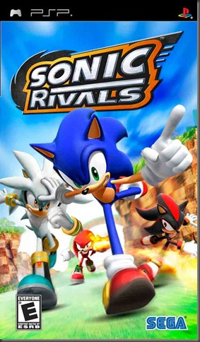 Sonic-Rivals-00