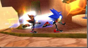 Sonic-Rivals-02
