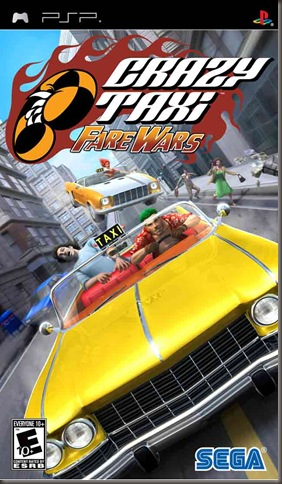 Crazy-Taxi-Fare-Wars-00