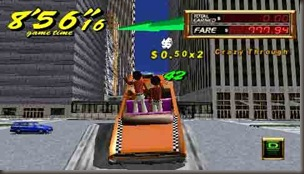 Crazy-Taxi-Fare-Wars-04