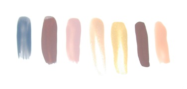 Swatches