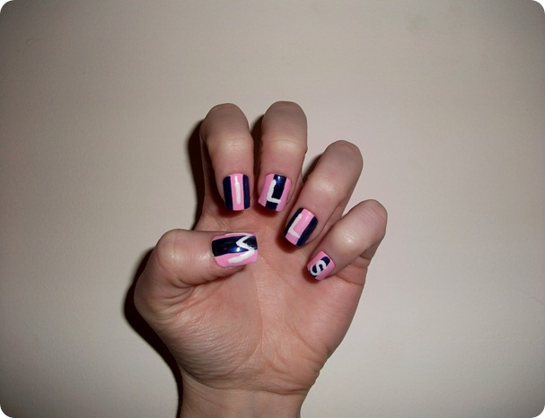 JACK WILLS NAILS 1