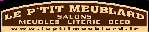 Le P'tit Meublard - Déco, Meubles, Literie, Salons