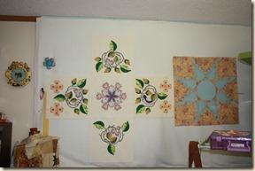 5-1 design wall