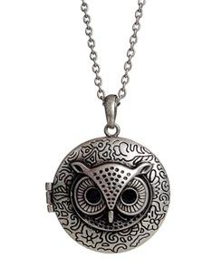 owl_pendant