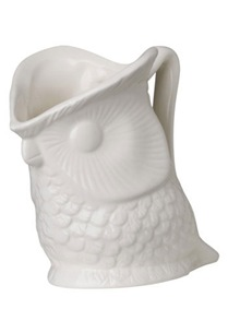 owl_pitcher