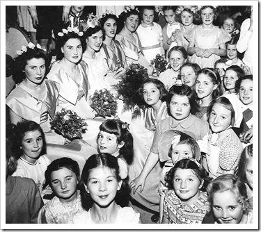 Carnival 1951 (1)