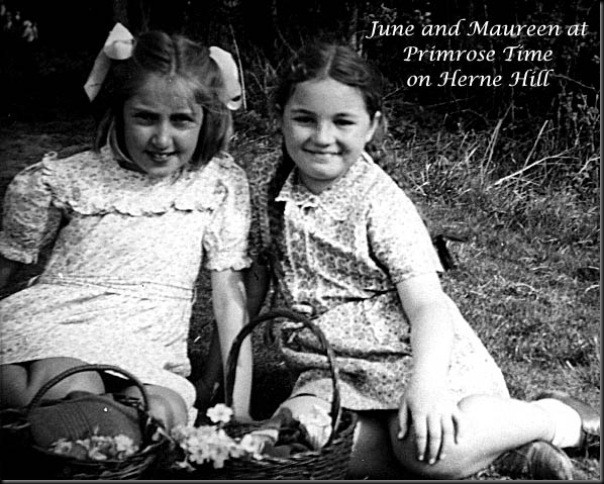 june and maureen (2)
