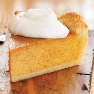 Sweet Potato Pie from EAGLE BRAND®