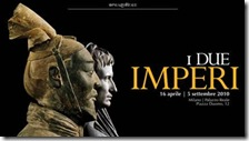 I due imperi