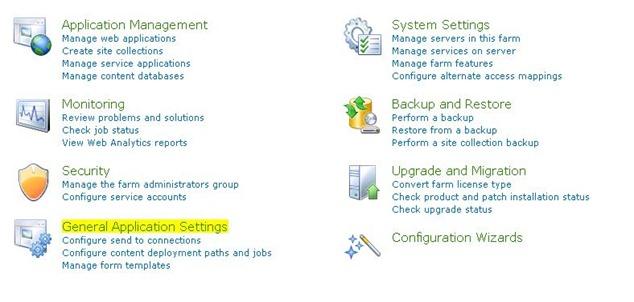3_Genereal_Application_Settings