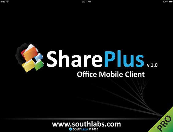 SharePlus-2