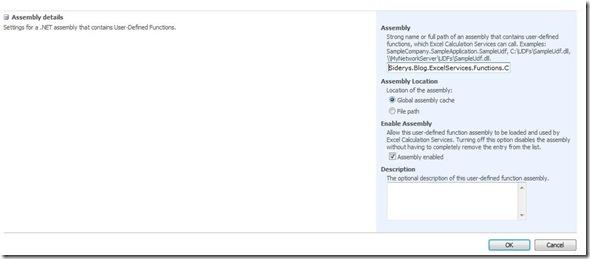 5_Configuracion_ExcelServices