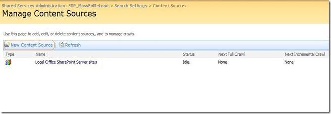 4_Create_Custom_Content_Resources