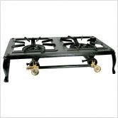 Buffalo-Tools-Double-Burner-Cast-Iron-Stove
