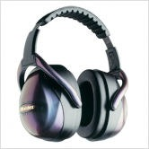 M Series Earmuffs