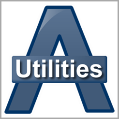 png utilities