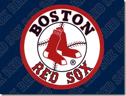 red_sox1