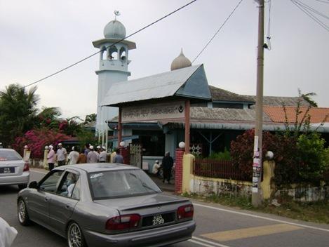 masjidpp
