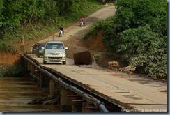 jambatan3