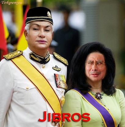 jibros