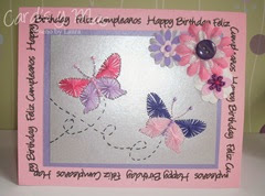 card_happybirthday_mariposas