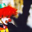 Karneval (1974).jpg