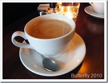 Kaffebesøk 012