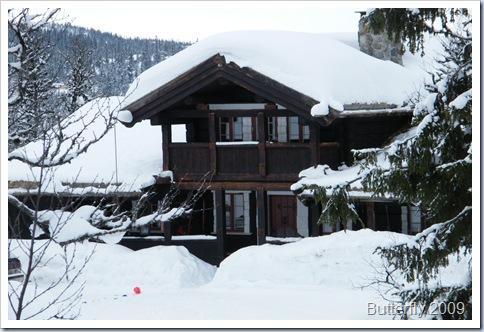 Vinterferie 2009 039