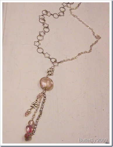 smykker 022