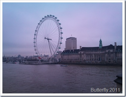 London0211 024
