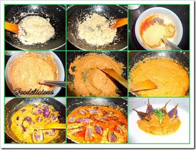 food3-3