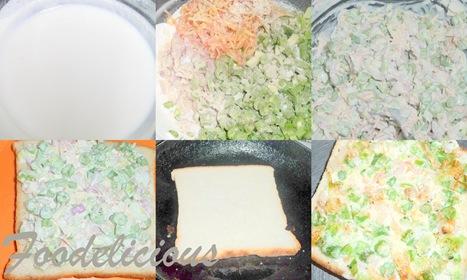Food12-7