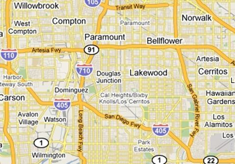 Map_LA1-small-zoom