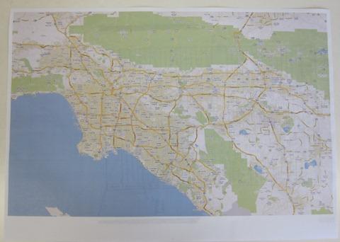 map_print1