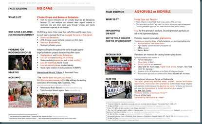 Indigenous_Peoples_Guide-E_Page_08
