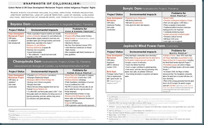 Indigenous_Peoples_Guide-E_Page_12