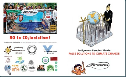 Indigenous_Peoples_Guide-E_Page_01
