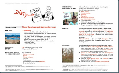 Indigenous_Peoples_Guide-E_Page_05