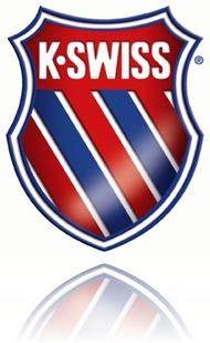 K-Swiss Planeta Pádel